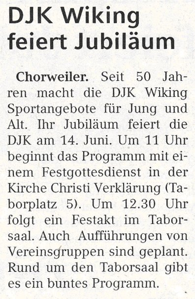 KWSp_03-06-15_50J-DJKWiking_Ankünd