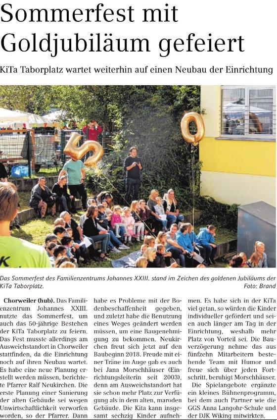 KWSp_04-10-17-Kitafest-Taborplatz