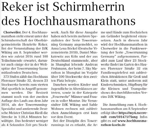 KWSp_08-08-18_Reker-HH-Marathon