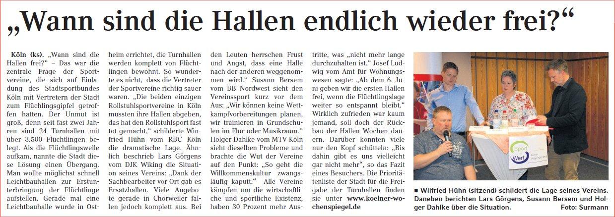 KWSp_1-6-2016_Hallenfreigaben