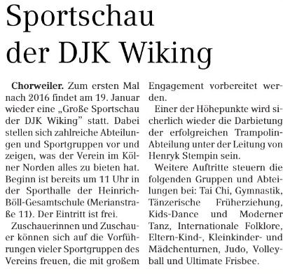 KWSp_16-01-19_Sportschau-Vorbericht