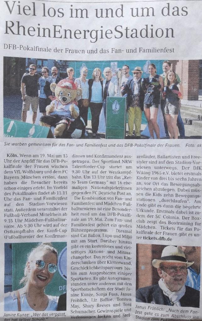 KWSp_Fan-und-Familienfest2_2018-05-16