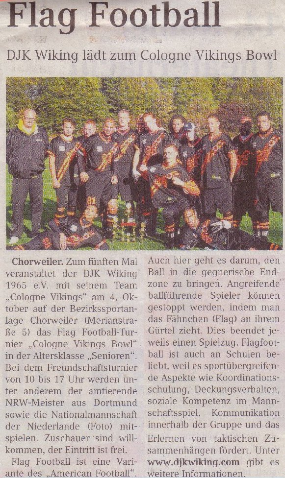 KWSp_Flag-Football-Turnier2014