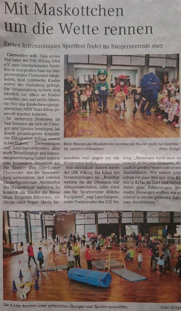 KWSp_Maskottchen-Rennen_22.04.2017