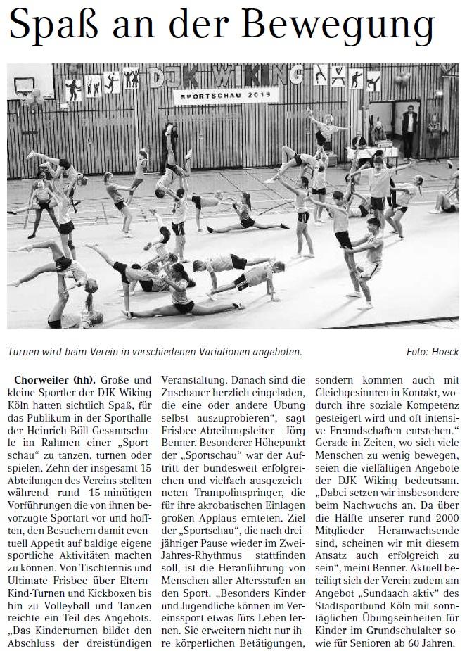 KWSp_Spaß-an-Bewegung_06-02-2019