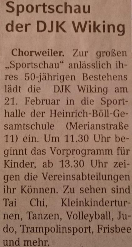 KWSp_Sportschau_02-17-16