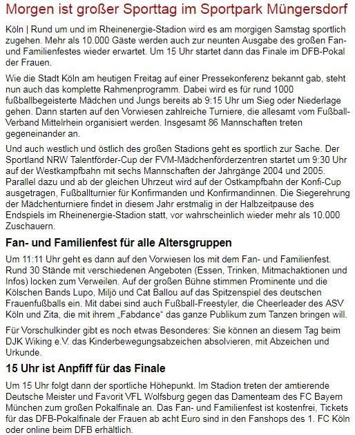 reportk_Fanfest_18.05.18