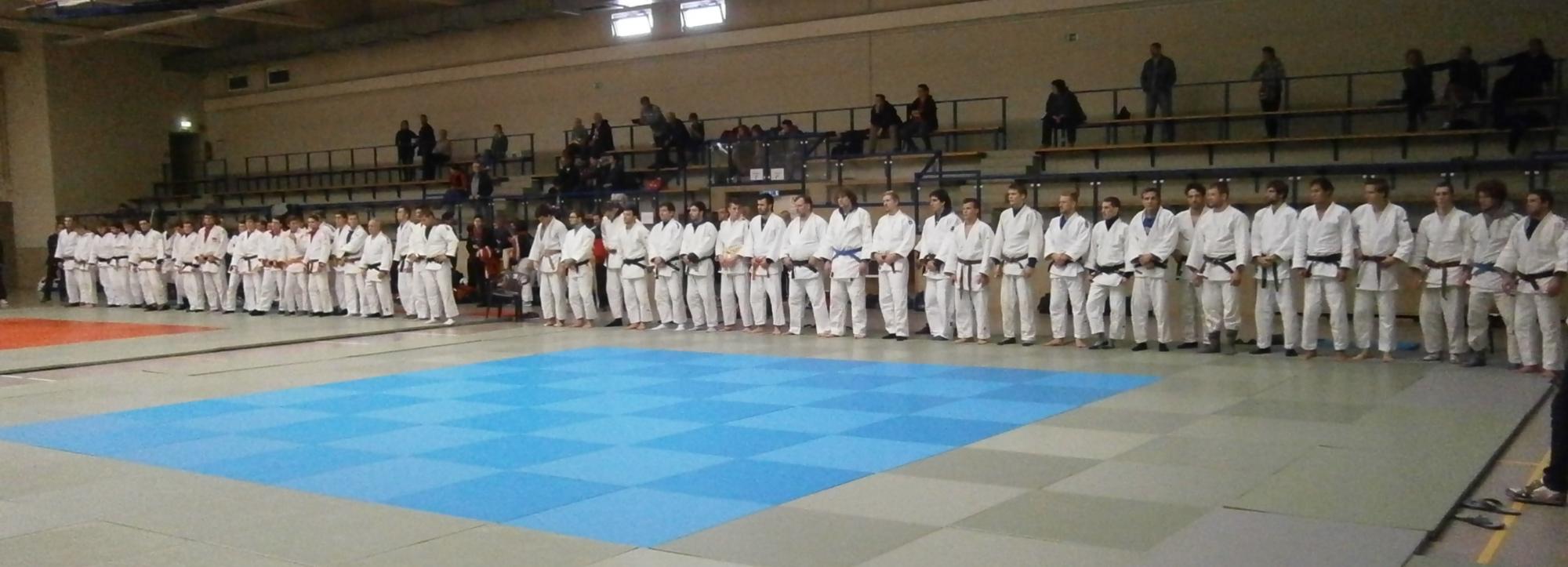 Judo_BEM021114_01