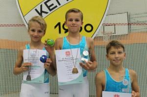 2 2014 Foto1 Rheinische Meisterschaft Alexander, Lukas, Tim (v.l.n.r.)_small