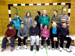 Sport-mit-Kick_27.01.15