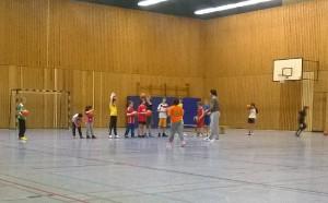 2x4-Basketball2