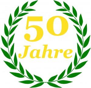 50-Jahr-Lorbeerkranz_groß