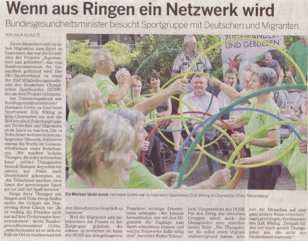 KRS_15-08-15_Ringe-Netzwerk