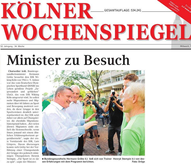 KWSp_19-08-15_Minister-zu-Besuch