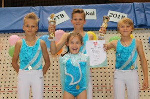 RTB Pokal2015-2_small
