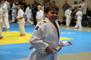 Judo_24.01.16_1.JPG