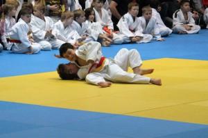 Judo_24.01.16_4.JPG