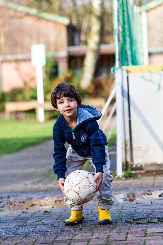 flüchtlingskind1_small