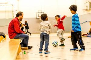 flüchtlingskinder_small