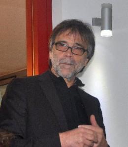 Peter-Pfeifer