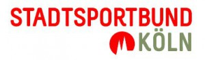 SSBK-Logo