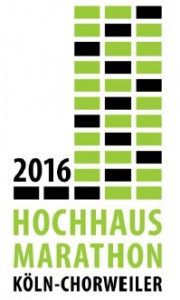HH-Marathon2016