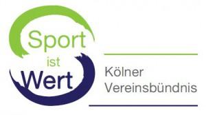 Sport-ist-Wert_Logo