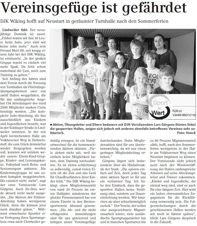 KWSp_CHO-Vereinsgefüge_25-06-16