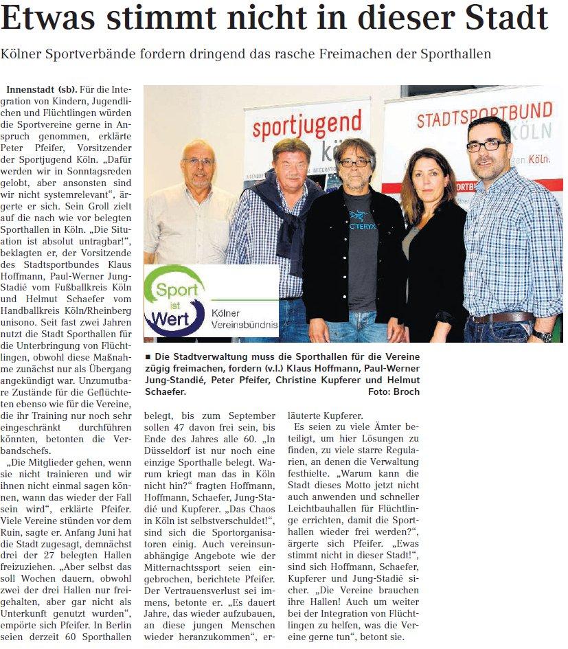 KWSp_INN-Sporthallen-Freigabe_25-06-16