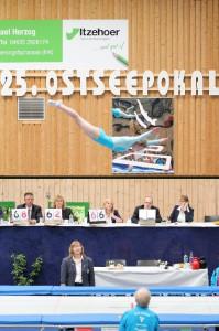 Ostseepokal2016-