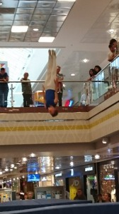 City-Center2016_Trampolin2