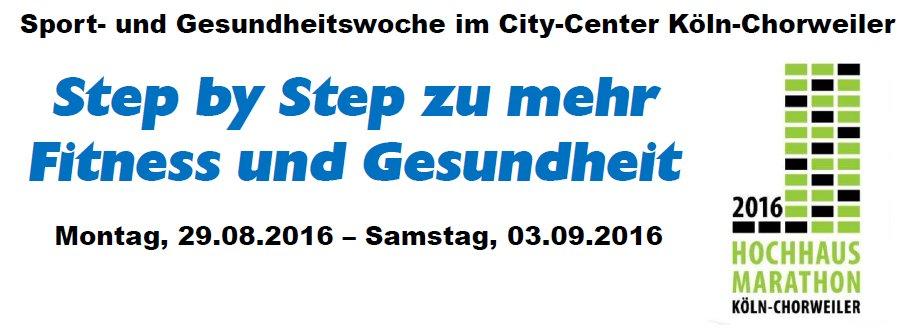 Sportwoche2016_CCC-small