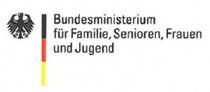 BMFSFJ-Logo