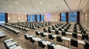 Crowne-Plaza-Berlin-City-Centre_Conference-Center-Parlamentarisch