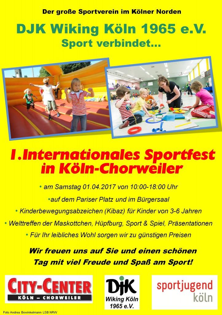 Plakat_Sportfest_gelb