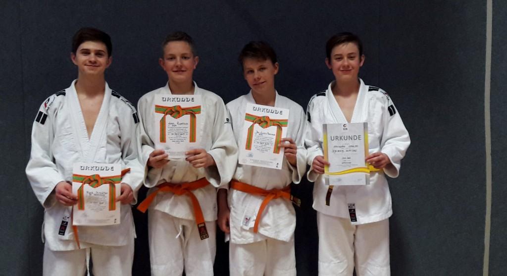 Judo_Pruefung_mrz_02