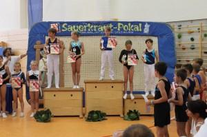 Sauerkraut 3_klein