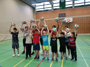 Volleyball-Nachwuchs2
