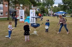Blumenberg-Fest_16.09.17b