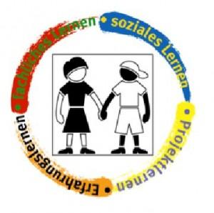 HBG-Logo