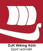 DJKWiking-Wortbild-verbindet_mid