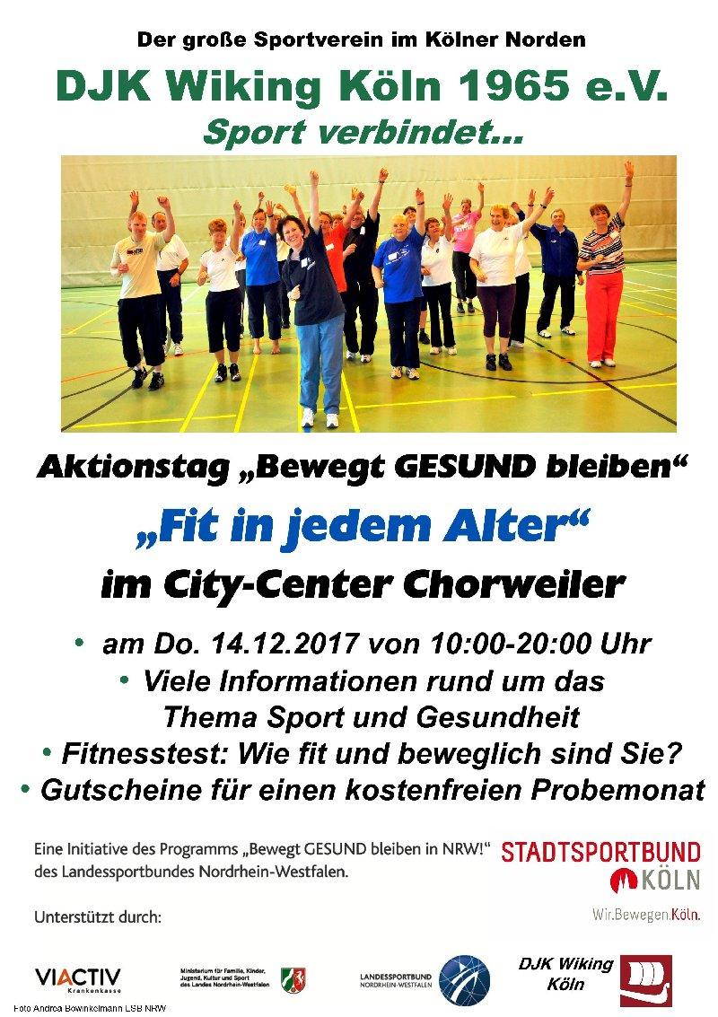 Bewegt-gesund-bleiben_12-2017
