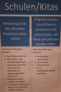Integrierte-SEP_Schulen-Kitas