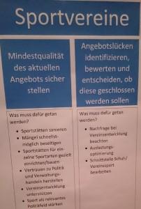 Integrierte-SEP_Sportvereine
