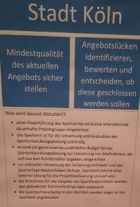 Integrierte-SEP_Stadt-Köln