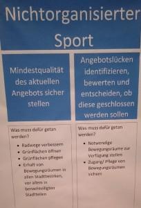 Integrierte-SEP_Unorga-Sport