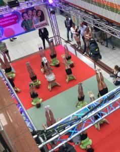 Kindersportfest-CCC2018-5