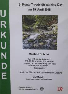 MSchoss-Monte-Troodelöh2018-Urkunde