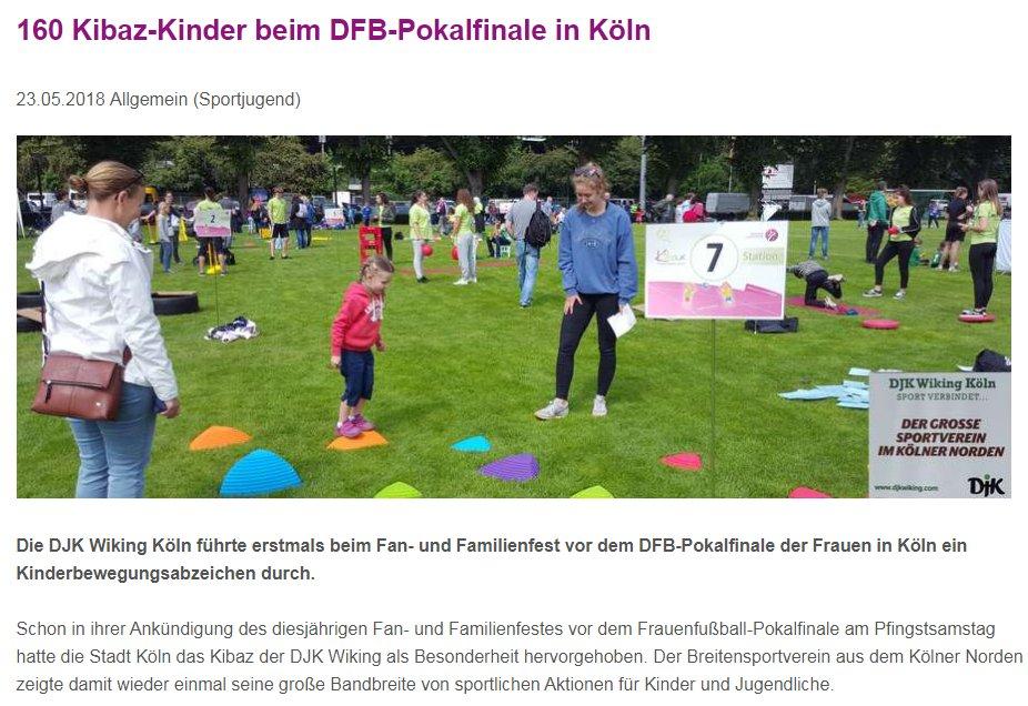 sportjugend.nrw-Fanfest-Kibaz1