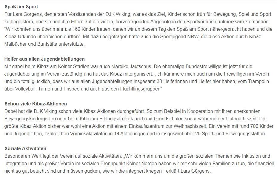 sportjugend.nrw-Fanfest-Kibaz2